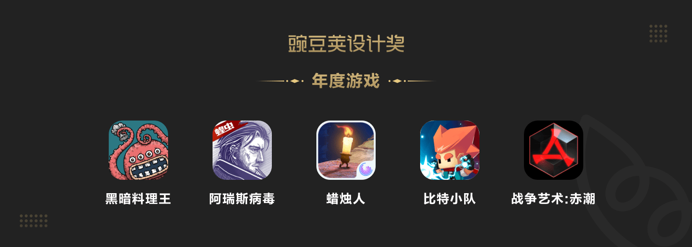 年度游戏获奖名单.png