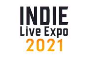 《电视台模拟国》参展INDIE Live Expo 2021