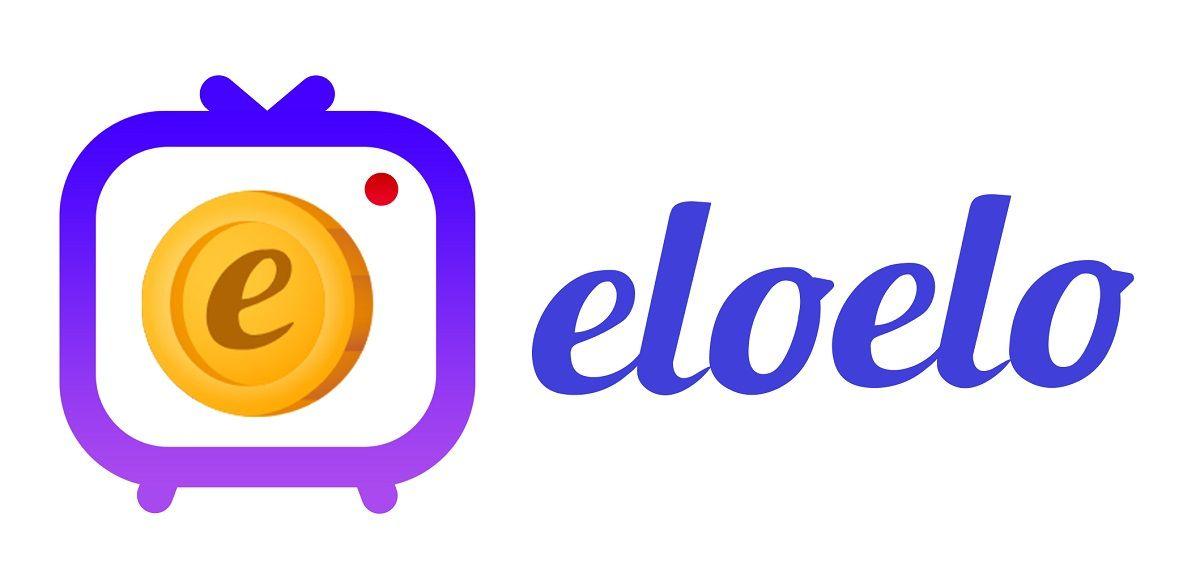 印度在线社交游戏平台Eloelo融资210万美元