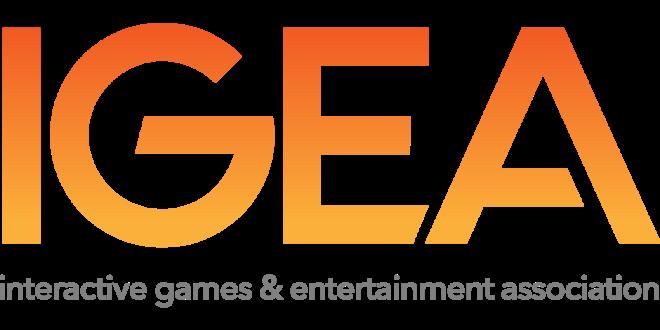2021年澳大利亚游戏开发者大奖入围名单揭晓