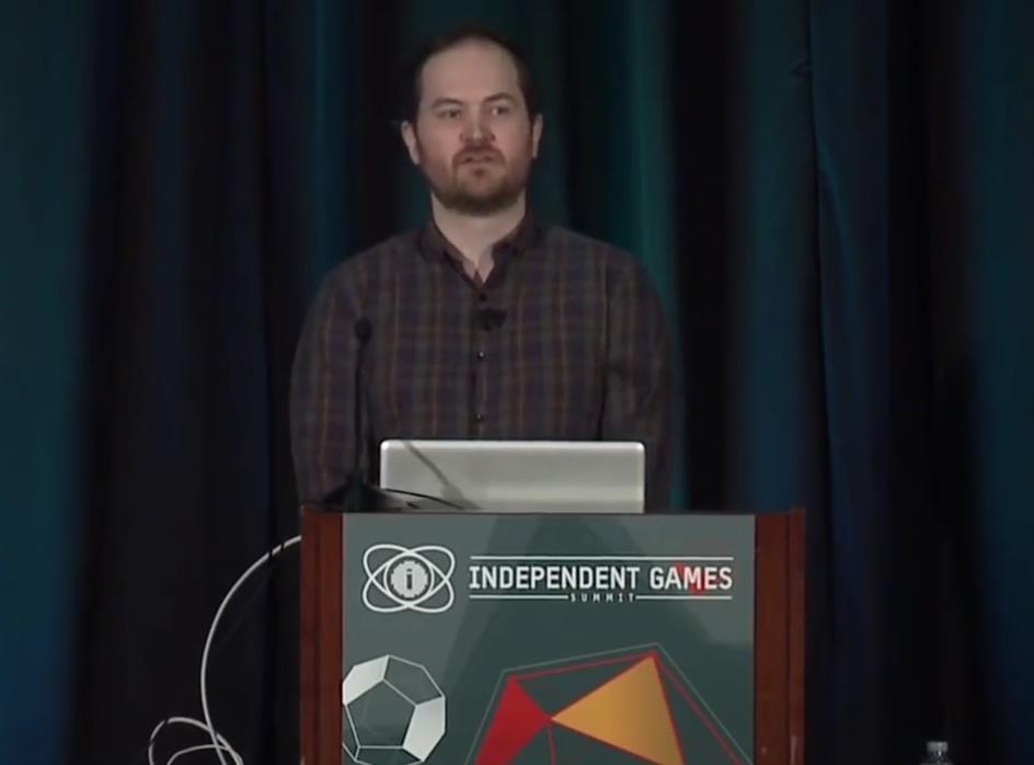 如何做一款畅销的Steam独立游戏?了解市场趋势很重要