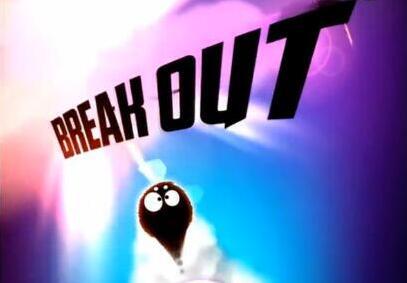 break out.jpg