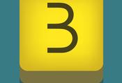 [iOS]简约却不简单,解密独立游戏《3 Buttons》登录AppStore