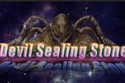 国人角色冒险独立游戏《禁魔石》上架Steam
