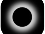 [iOS]谈谈我的第一个游戏项目《Hole》
