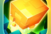 [iOS] ELECRYSTAL音频设计之暴走砖块Brick Rage