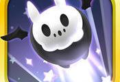 [iOS]恶魔父子的复仇计划 独立游戏《恶魔也会飞》上架