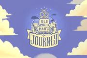 《老人的旅行》正式公布,世界太美他想出去看看