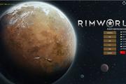 [Steam]《环世界(RimWorld)》评测:一款质量上乘的独立游戏