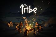 [Steam]《部落》告诉我们,老掉牙跑酷游戏还能做出什么惊喜