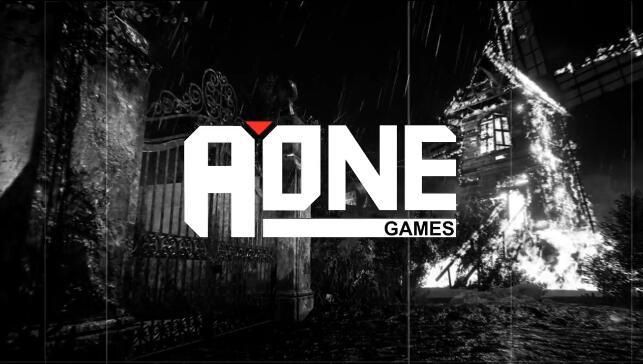 AOneGames