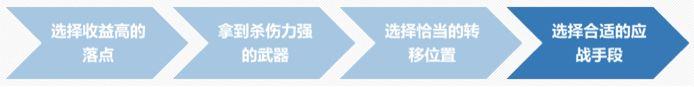 v2-c445d9f22a8f0557a8b156c2788032b1_hd.jpg