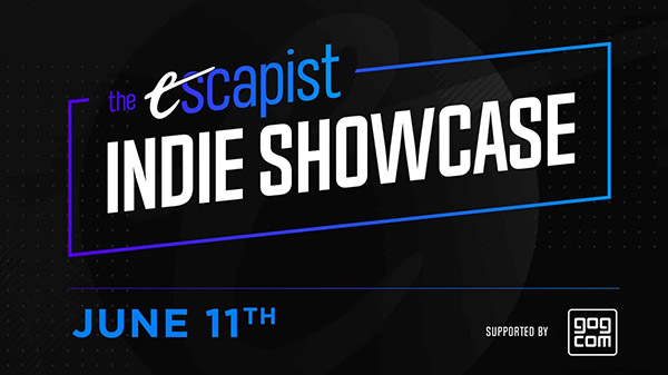 Escapist-Indie-Showcase_05-26-20.jpg