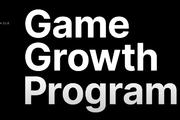 Unity推出游戏发展计划 帮助独立工作室开发游戏