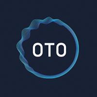 Unity收购语音智能公司OTO