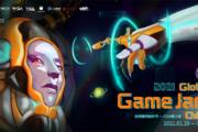 2000人、300多款游戏DEMO,2021 GGJ中国区作品演示2月6日线上直播