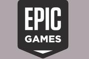 索尼对Epic的Metaverse进行了2亿美元的战略投资