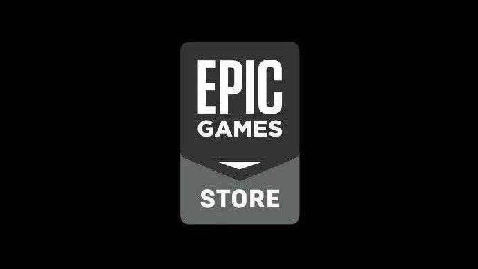 Epic Games Store 迈出了 Steam 风格自助发行的第一步,还在封闭测试版