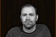 Josh Fairhurst :独立游戏创业,失败不是终点!