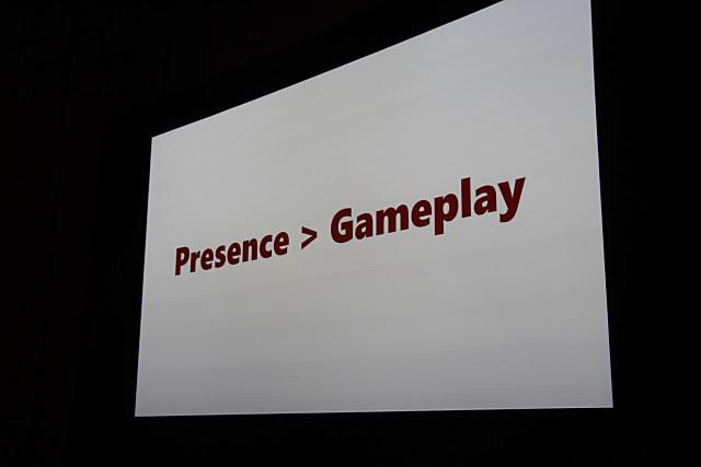 Presence>Gameplay.jpg