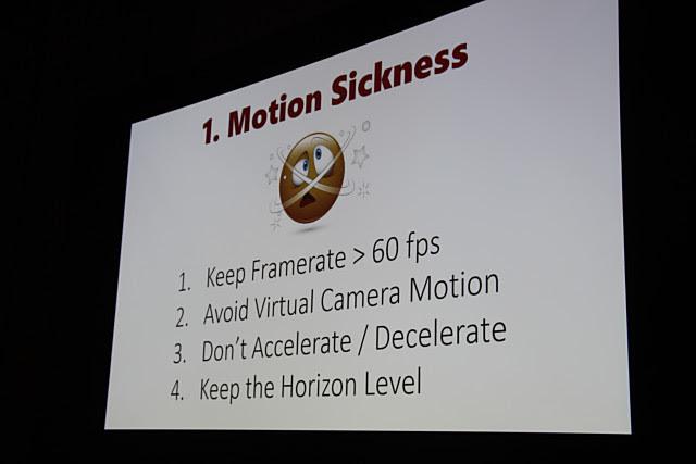 VR晕眩症.jpg
