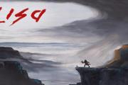 [Steam]关于生存、牺牲和变态的超优秀高分独立RPG游戏《LISA》