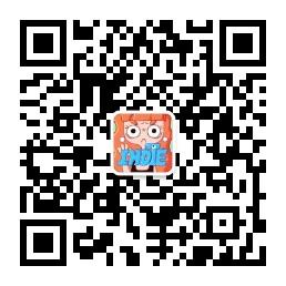 qrcode_for_gh_bd1d1285bd57_258.jpg