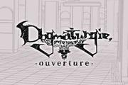 Bear's Studio文字冒险游戏《Dogmaturgie ouverture》将于2月2日上线