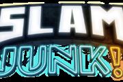 Slam Junk《暴击英雄》试玩版放出