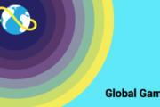 独立游戏界的狂欢—— Global Game Jam 2015 同一时间,不同地点,全球开搞!