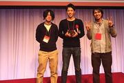 日本独立游戏工作室Select Button访谈