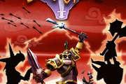 30款史上最佳独立游戏系列之《戴斯班克》