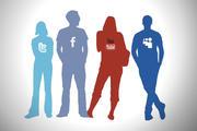 给独立游戏开发者掌握社交渠道的5个建议