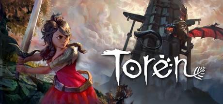 多伦塔(Toren) icon