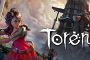 [Steam]巴西独立游戏《多伦塔(Toren)》发售