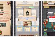 独立游戏《监狱生活》(Prison Life RPG)Google Play与App Store销量对比