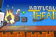 [Steam]独立游戏《战斗砖块剧场》如何做到年收入1500万美元