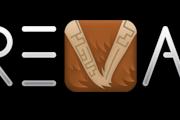 横版冒险独立游戏《Prevail》沉寂4年终将推出
