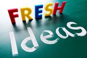 独立与思维创新