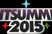 开发游戏累了吗?来欣赏一下 BitSummit 2015上的独立游戏作品吧