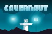 洞穴探险题材独立游戏《Cavernaut》于9月22日登陆AppStore!