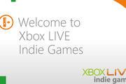 微软将关闭Xbox Live独立游戏,专注Win10平台ID@Xbox