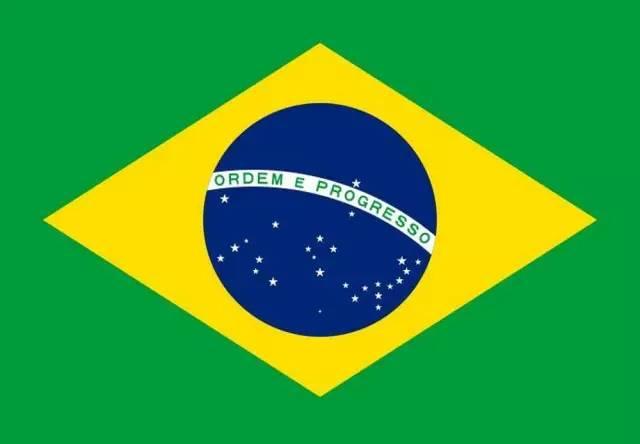 [Google AdMob助你国际化]巴西市场详解