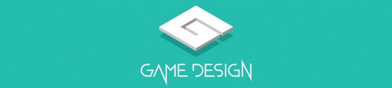游戏的创新 – 思考游戏设计的本质