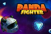 [iOS]经典街机风  2D横版游戏《熊猫战机》来袭