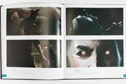 从《Remember Me》到《Vampyr》:Dontnod 为何放弃大制作,转向独立游戏?