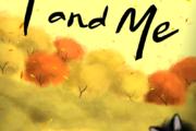 [Steam]一个人的独立游戏《I and Me》今日上架!
