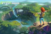 [Steam]《星球探险家》抢先版便售出了27万份,我们与这个来自重庆的团队聊了聊