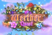 [iOS]童话风独立游戏 《维特之旅》今日登陆App Store
