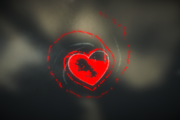 COME ON,《心之形》正式版终于来了!